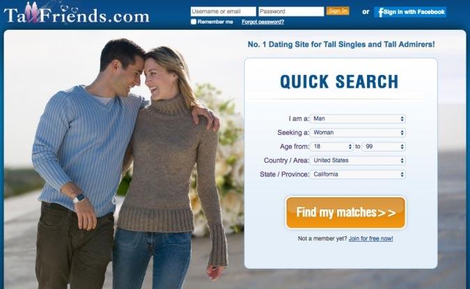 Странные сайты знакомств, которые существуют на самом деле