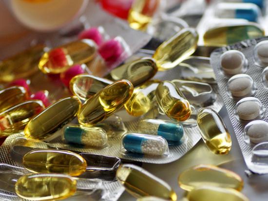 Лекарств нет, но вы не болейте : В России началась катастрофа с лекарствами