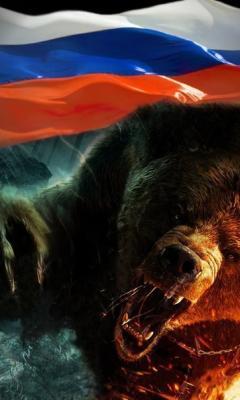 Россию через пенсионную рефо…