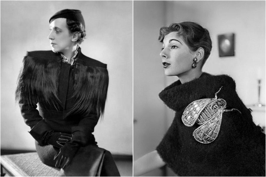 Не такие, как все: женщины, которые перевернули мир моды