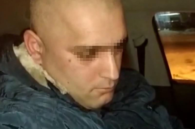 Азербайджанца, изнасиловавшего школьницу, выпустили на свободу. Волгоградцы не против