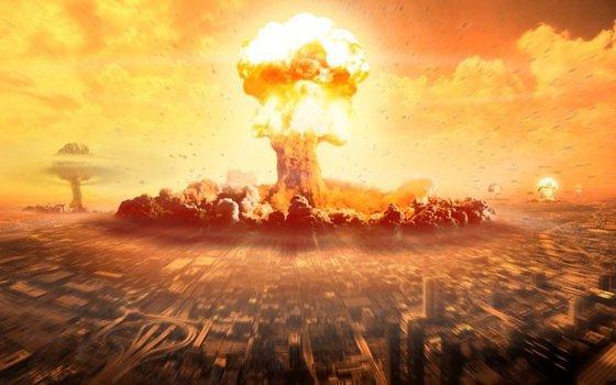 «Россия готовится применить ядерное оружие»