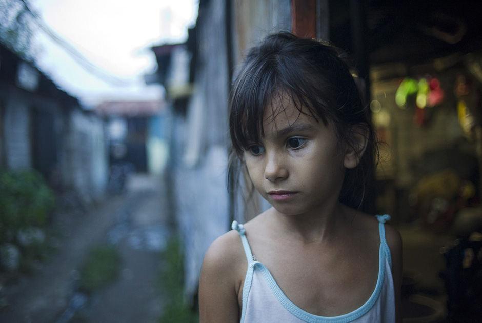 Проститутки дети фото снять индивидуалку в Тюмени ул Современная