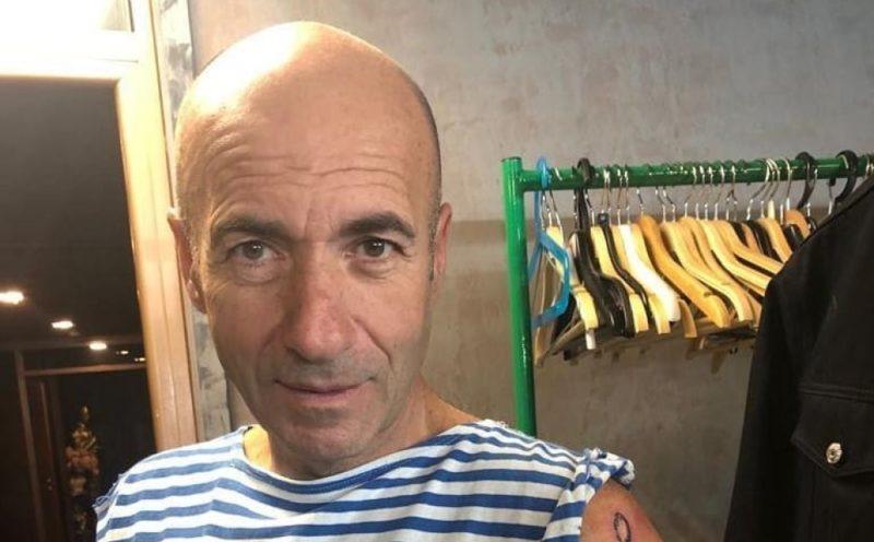 Поклонники обеспокоены новыми фото 66-летнего Игоря Крутого