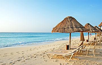 Прозрачный рейтинг: Где в Европе самые чистые пляжи