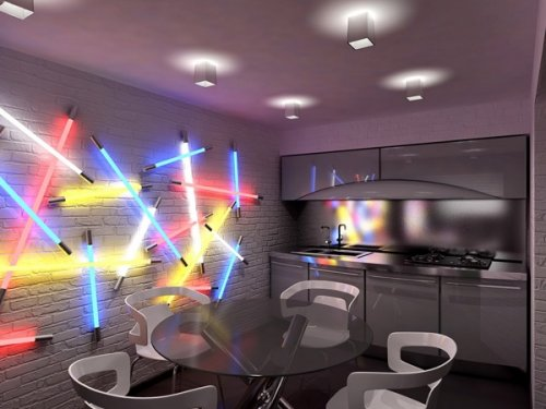 creative-interior-design-geometrix-design-3
