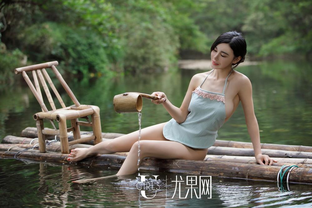 нежатся видео девушки с китайцами вера