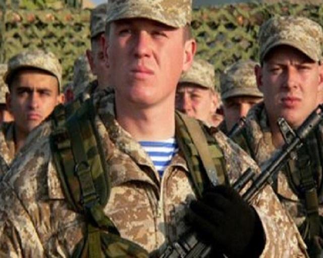Русский спецназ в «западном полушарии» разгневал Болтона новости,события
