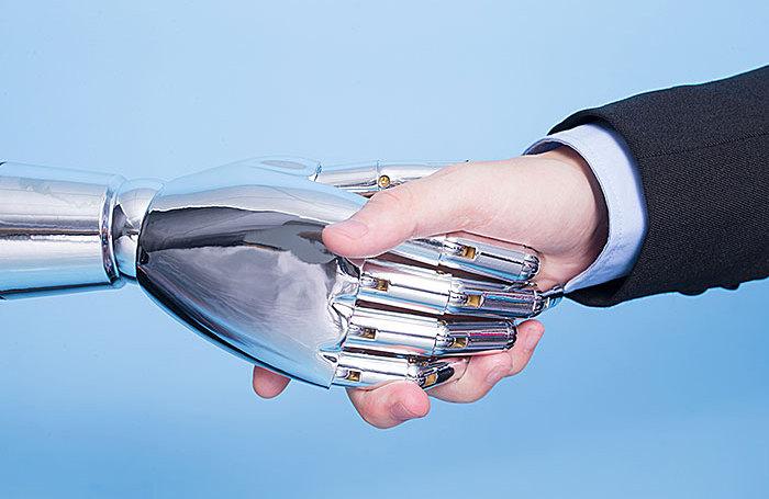 Когда роботы захватят сферу недвижимости?