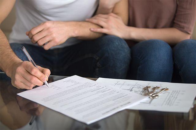 Семейное несчастье. Как родственники могут отобрать квартиру мошенничество с недвижимостью,о недвижимости,покупка квартиры,продажа квартиры,собственность
