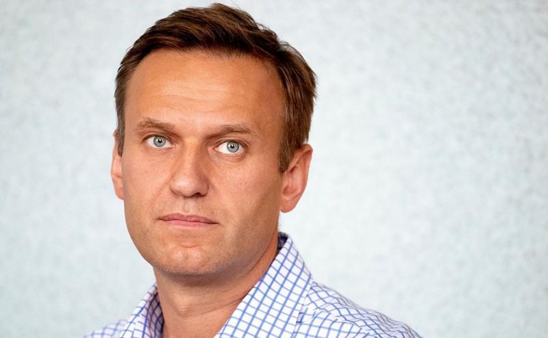 Навальный думал, что он исключение, но ошибся – замена условного срока на реальный россия