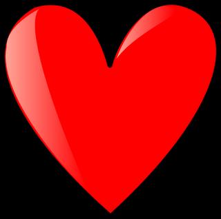 Как правильно помочь сердцу