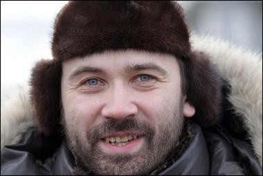 Российский перебежчик на суде в Киеве подтвердил, что Украина сама отказалась бороться за Крым