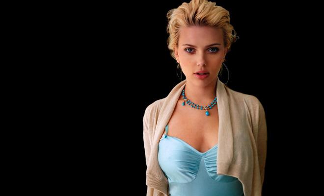 Все без ума от Скарлетт: 5 фильмов с самой высокооплачиваемой актрисой в мире