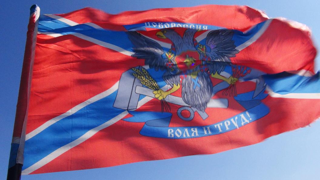 Последние новости Новороссии: Боевые Сводки ООС от Ополчения ДНР и ЛНР — 8 мая 2019 украина