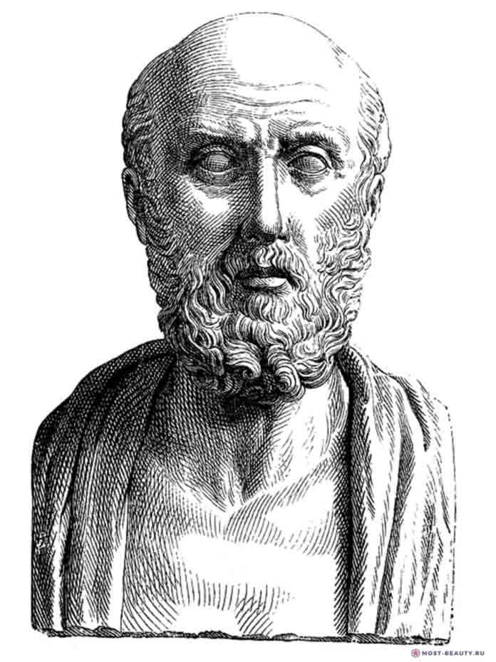 Callicrates