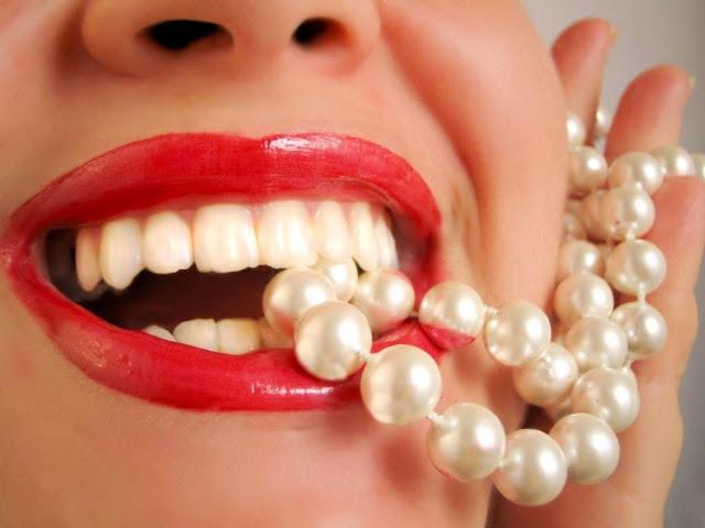 Проблема с деснами оголение зубов