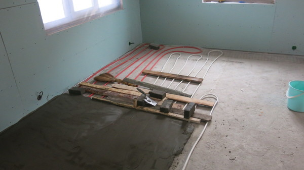Рецепт бюджетного строительства, минидом-студия за год дом, своими руками, сделай сам, строительство