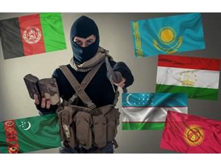 ИГИЛ в Центральной Азии? игил