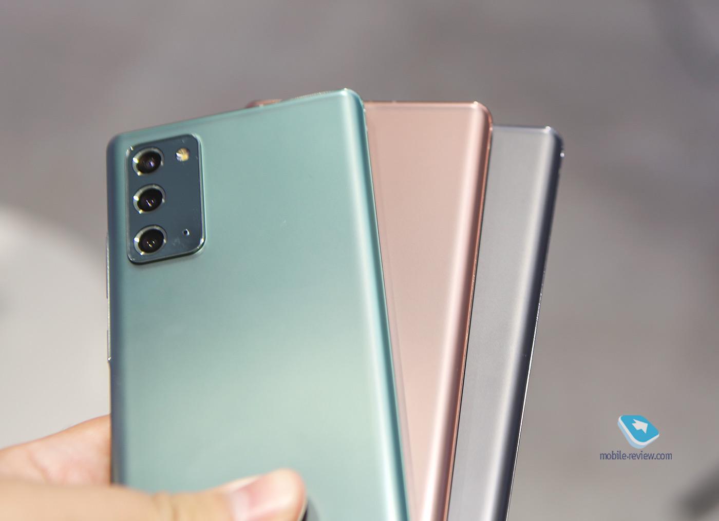Десять причин купить Samsung Galaxy Note20 видео,гаджеты,Интернет,мобильные телефоны,Россия,смартфоны,советы,телефоны,техника,технологии,электроника