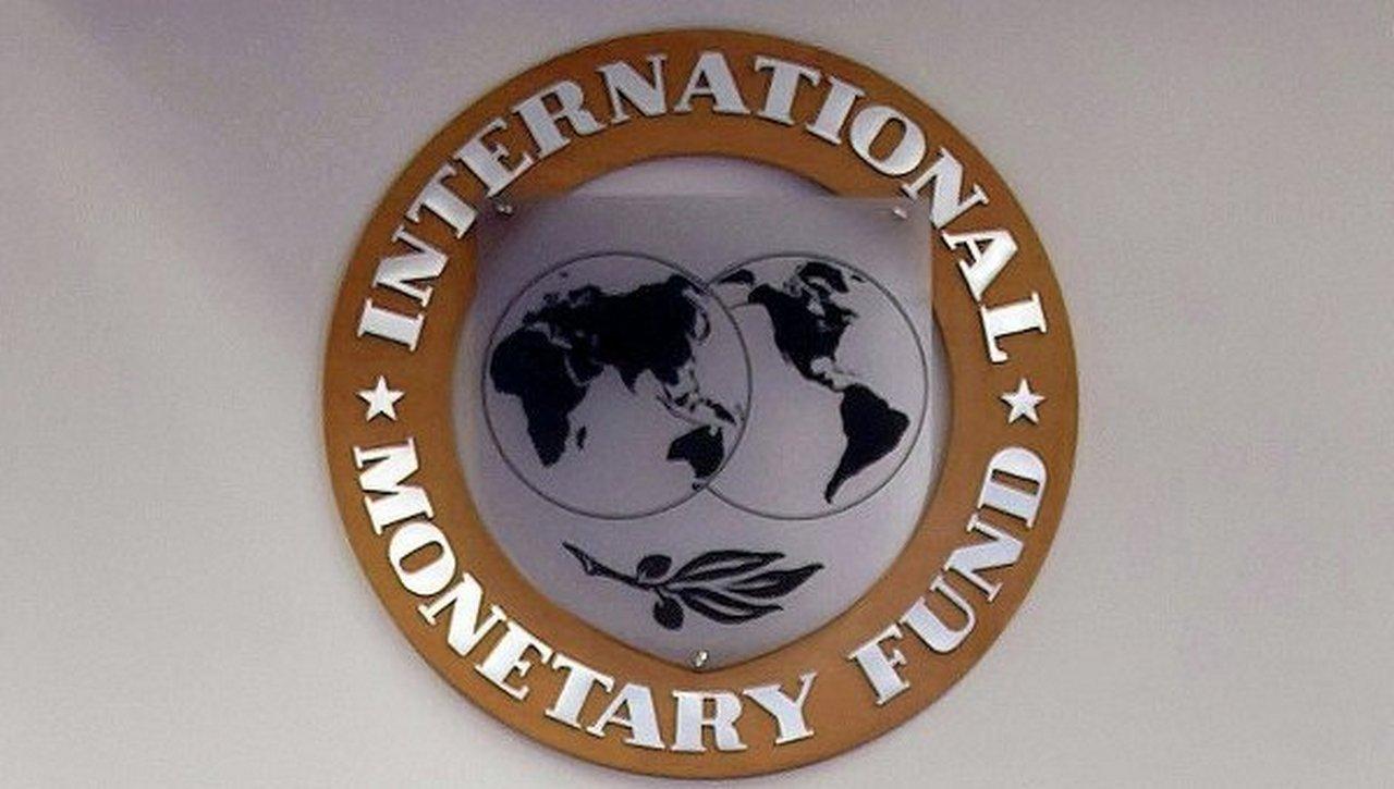 Охота была ноги ломать… Почему МВФ не спешит Украине на помощь?