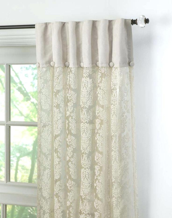 off-white-curtains-awesome-off-white-sheer-curtains-designs-with-best-panel-curtains-ideas-on-home-decor-window-white-polka-dot-curtains-target (551x700, 267Kb)