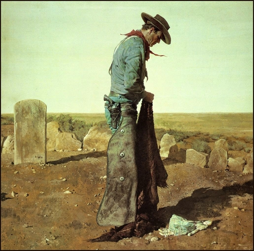 John Wayne - The Searchers.jpg