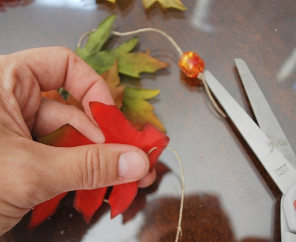 diy-fall-project3-leavesinwind5.jpg