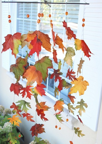 diy-fall-project3-leavesinwind6.jpg
