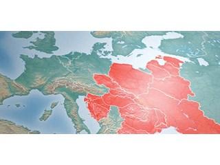 Зеленский планирует интегрировать Украину в проект «Интермариум» украина