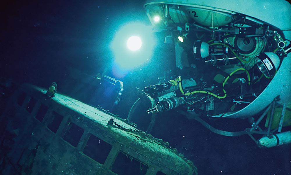 фото затонувших подлодок всего применяется