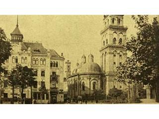 На Украине созревают условия для возвращения Львова Польше