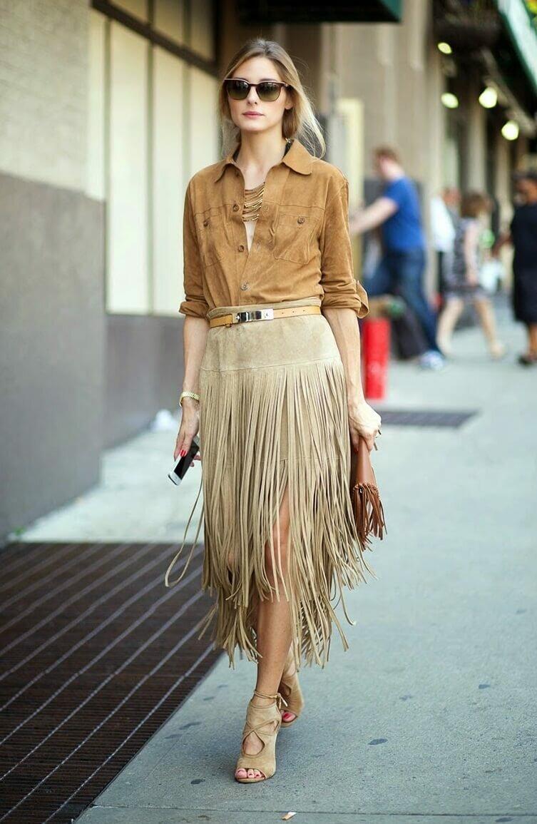 3 ультрамодные юбки на осень 2020, которые подчеркнут стройность и хрупкость женщины аксессуары,гардероб,красота,мода,мода и красота,модные образы,модные сеты,модные советы,модные тенденции,обувь,одежда и аксессуары,стиль,стиль жизни,уличная мода,фигура