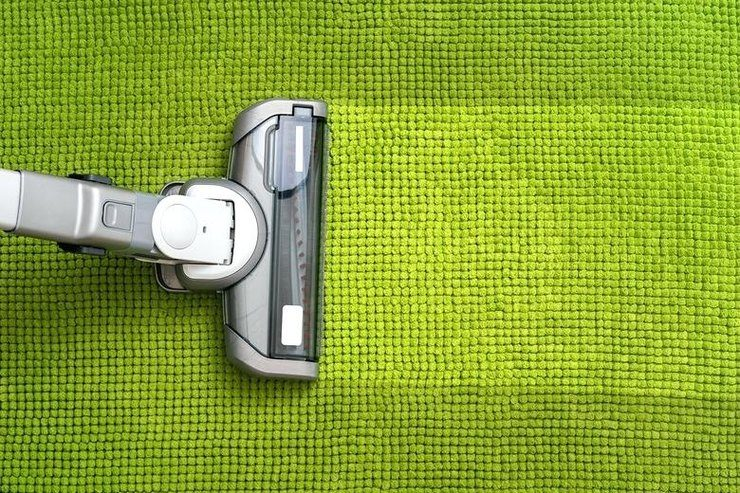 4 моющих средства, которые можно сделать своими руками домоводство