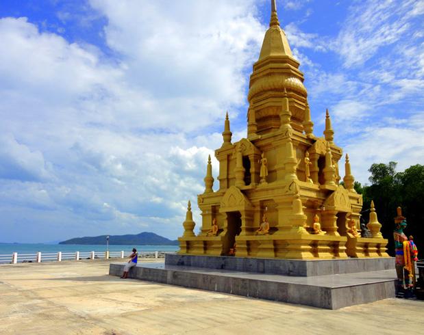 Популярные достопримечательности острова Самуи: фото и описание здесь, место, можно, Будды, время, находится, потому, Здесь, Ламаи, также, расположена, этого, туристов, места, просто, количество, Самуи, называют, Муянг, считается