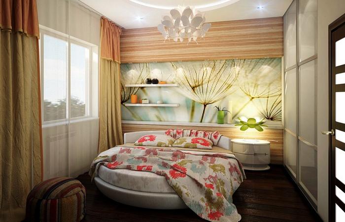 Как оформить свою спальню, превратив ее в оазис уюта и комфорта