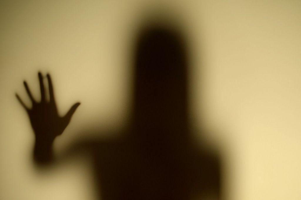 3 загадочных исчезновения женщин, которые не укладываются в голове