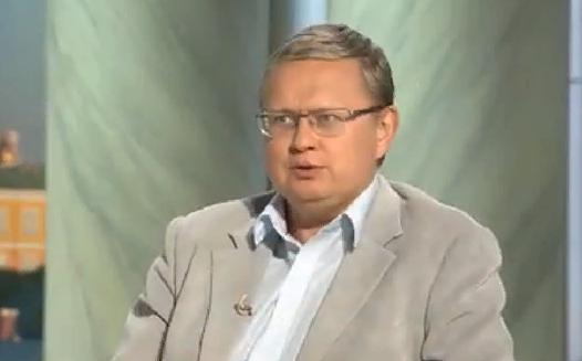 «Медведев ждет ухода Путина?»: Делягин объяснил «шизофрению» заявлений правительства