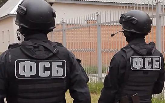 ФСБ отправила в ДНР сотрудников расследовать убийство Захарченко