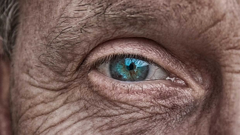 Распространенные мифы о симптомах приближающейся старости оказались ошибочными Общество