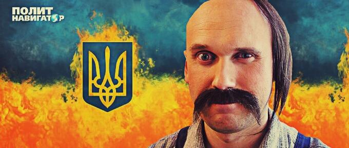 На Украине хотят ввести ценз оседлости для граждан РФ