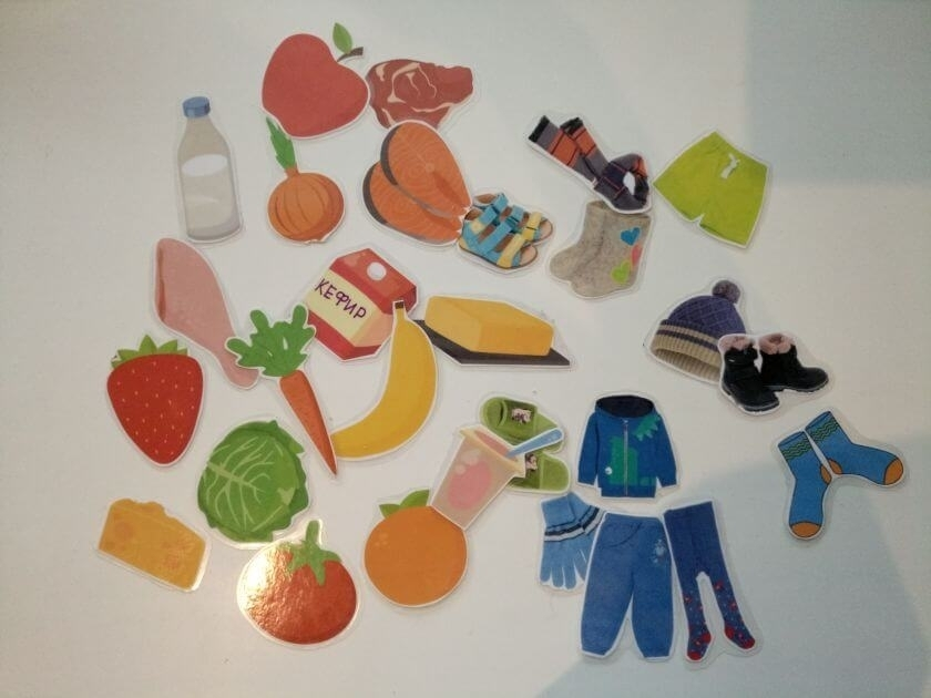 Из влажных салфеток своими руками: идеи для поделок с детьми с мастер-классом, лайфхаки мастер-класс,поделки,творим с детьми