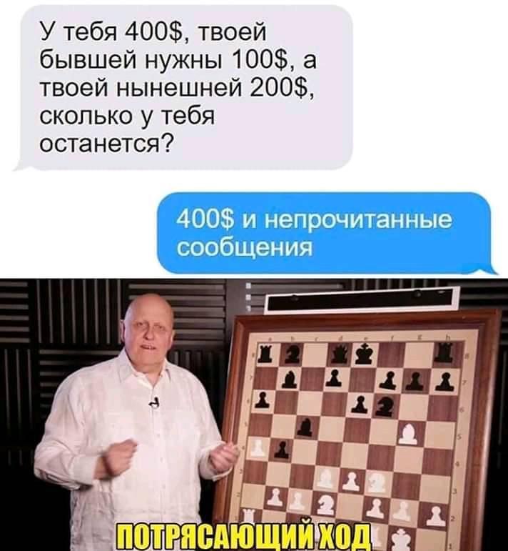 https://mtdata.ru/u17/photo07D9/20255627387-0/original.jpeg#20255627387