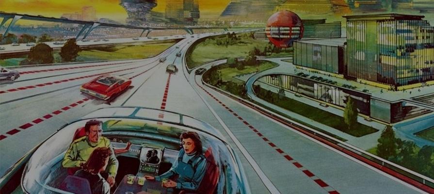 Картинки по запросу Названы 10 прорывных технологий, которые действительно потрясут мир