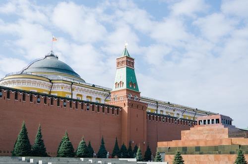 Синоптики рассказали о погоде в Москве в ближайшие дни