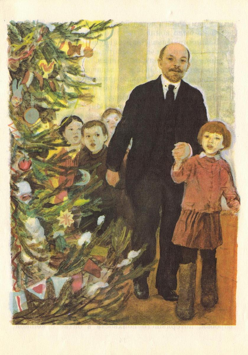 Сталин — кармический слон, женское лицо Ким Чен Ына и приключения Ленина в детском саду: как мифология обслуживает идеологию Ильич, Владимир, Ленин, очень, статьи, чтобы, несколько, которые, всегда, когда, время, сказал, России, Книпович, утверждает, дацанов, любил, отом, Корее, через