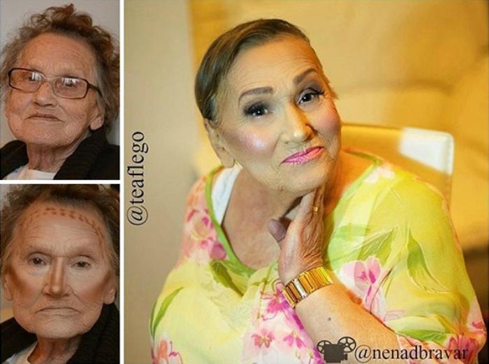 vnuchka-sdelala-krutoj-makiyazh-svoej-80-letnej-babule_005