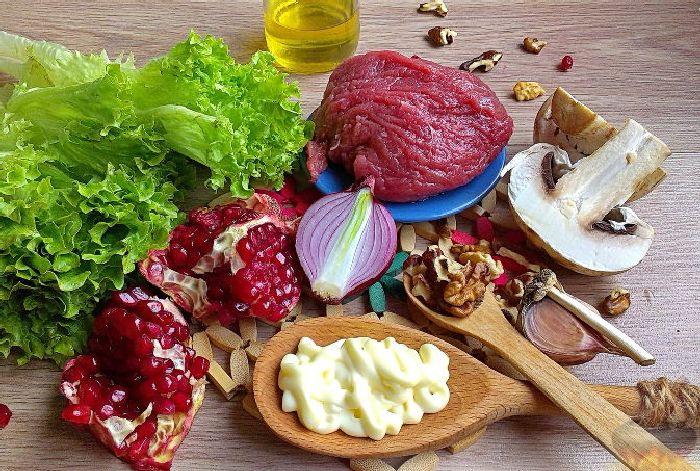 Вы точно не пожалеете, что приготовили этот салат.  Фото: russianfood.com