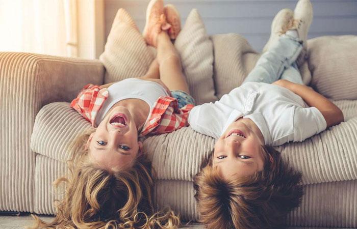 Рано расслабляться: 30 важных вещей, которые ваш ребенок должен успеть сделать этим летом