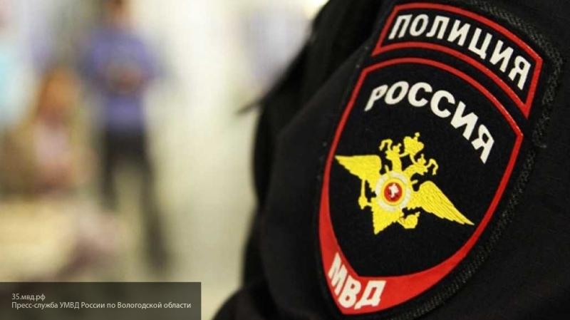 Видео: в Москве мужчины пытались изнасиловать транссексуала